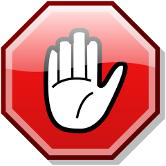 240px-Stop_hand_nuvola